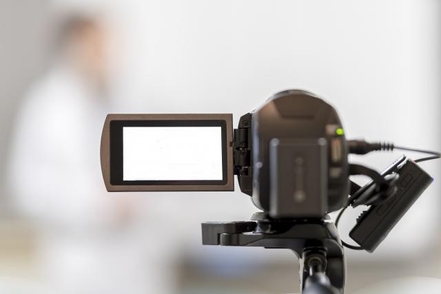 ANA客室乗務員の動画エントリーで心得ておきたい基本事項