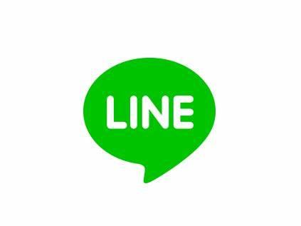 LINE配信スタートのお知らせ